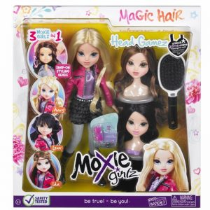 do-choi-bup-be-Moxie-Girlz-500742-toc-tien-dac-biet