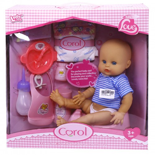 do-choi-bup-be-baby-doll-9705a