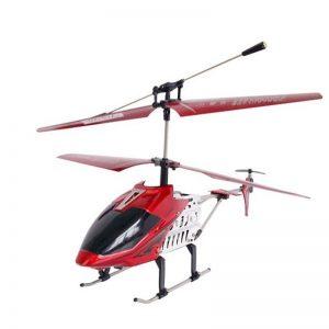 Trò chơi máy bay điều khiển trực thăng 3.5 CH