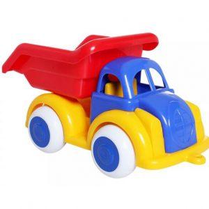 do-choi-mo-hinh-xe-ben-25cm-Viking-Toys-1