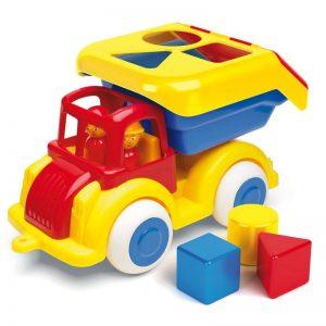 do-choi-xe-cho-tha-khoi-25cm-Viking-Toys